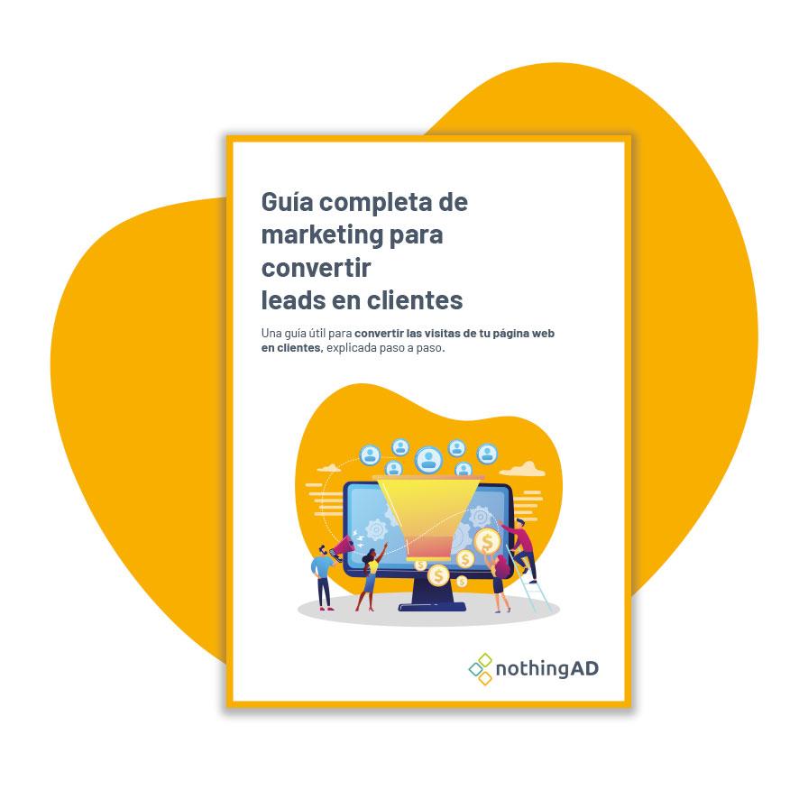 Ebook_Guia-para-convertir-leads-en-clientes-1