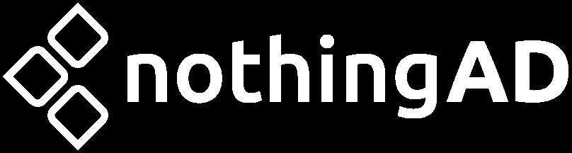 Logo-Blanco-todo