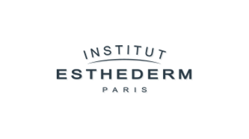 Logo-Esthederm