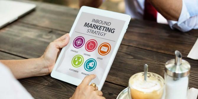 Que_es_Inbound_marketing