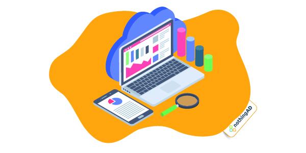 Que-es-Google-Data-Studio
