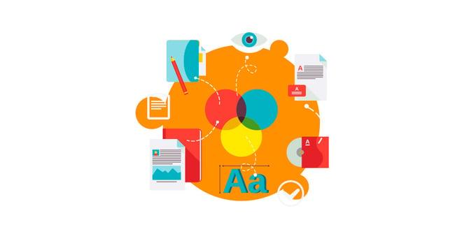 diseño-marketing-digital
