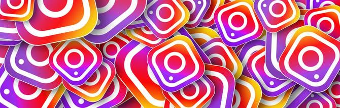 agencia marketing digital instagram
