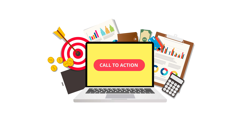 agencia marketing digital cta call to action