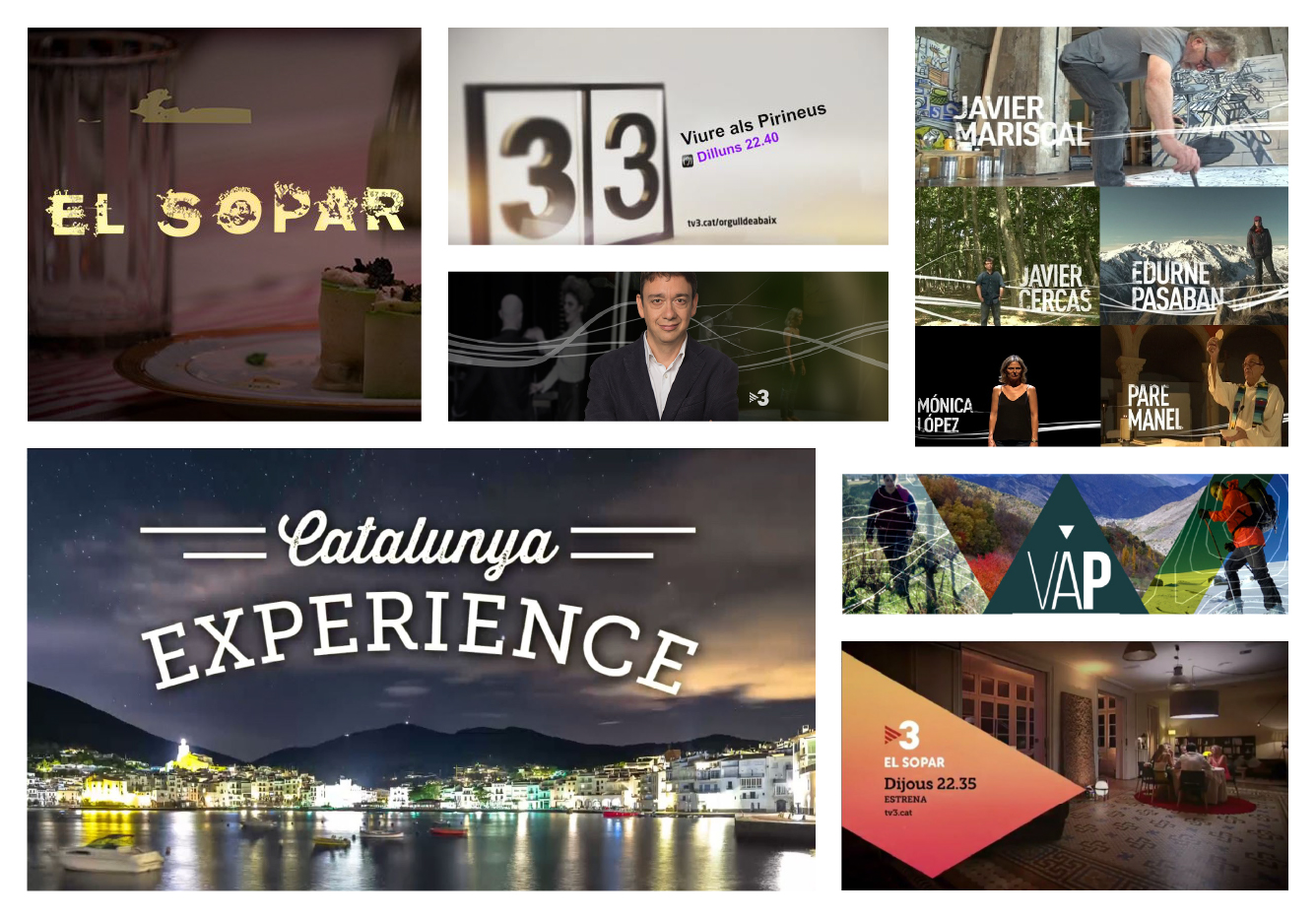 Collage_TV3