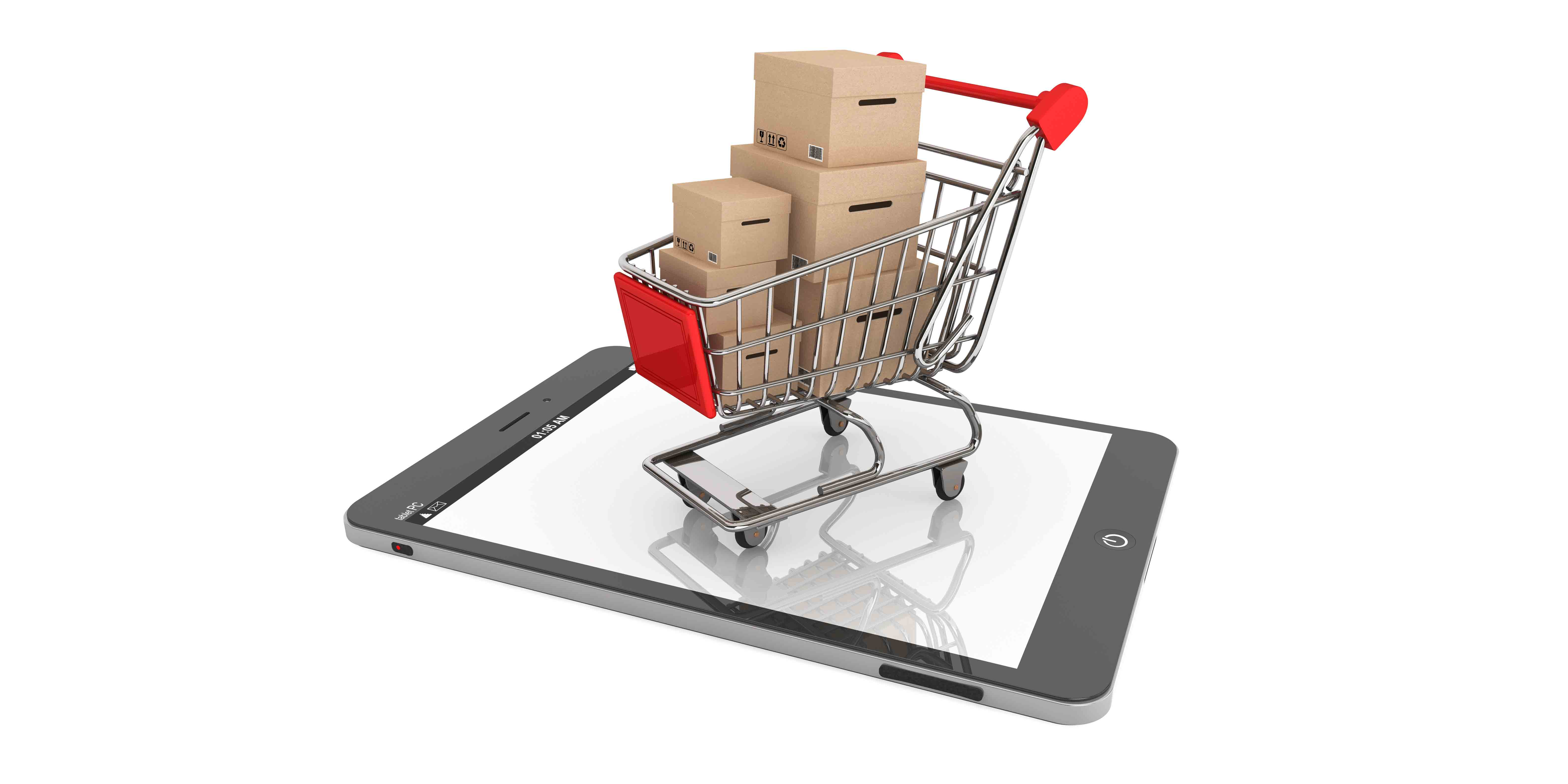 aumentar_ventas_ecommerce