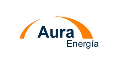 Logo_Aura-2
