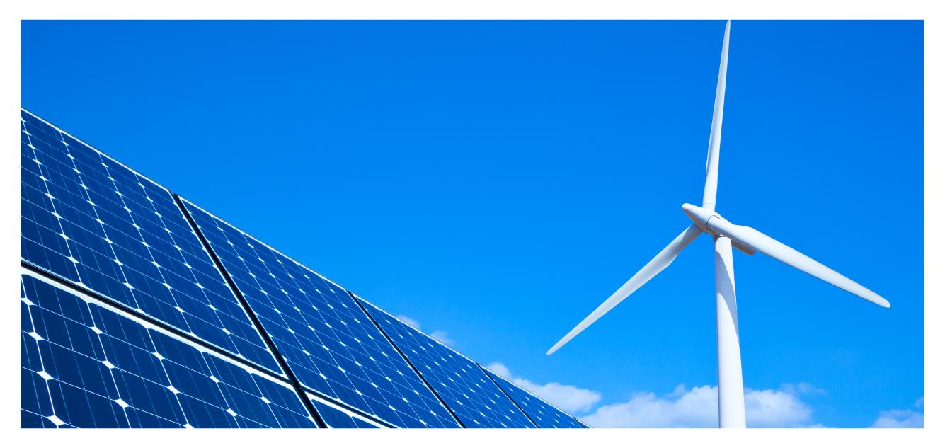 Plantilla-LP-Aura-Energia