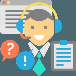 Excelente_servicio_atencion_cliente